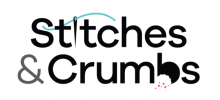 Stitches and Crumbs Blog